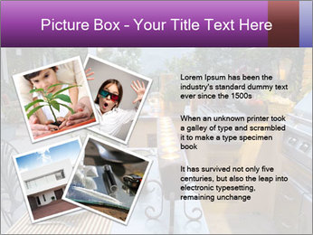 0000075657 PowerPoint Templates - Slide 23