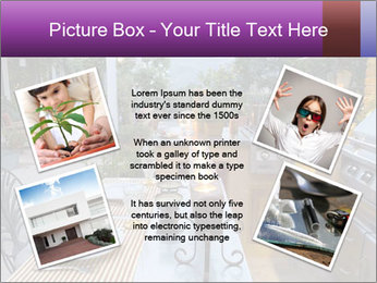 0000075657 PowerPoint Templates - Slide 24