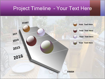 0000075657 PowerPoint Template - Slide 26