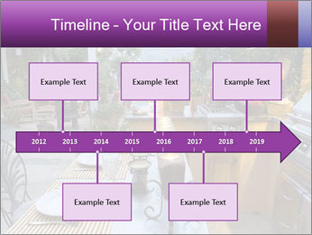 0000075657 PowerPoint Template - Slide 28