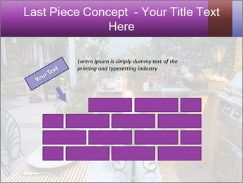 0000075657 PowerPoint Template - Slide 46