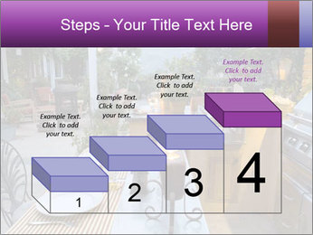 0000075657 PowerPoint Template - Slide 64