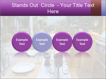 0000075657 PowerPoint Template - Slide 76