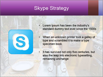 0000075657 PowerPoint Template - Slide 8