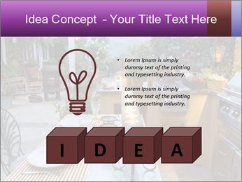 0000075657 PowerPoint Template - Slide 80