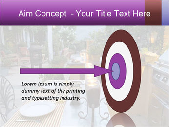 0000075657 PowerPoint Template - Slide 83