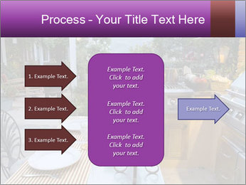 0000075657 PowerPoint Template - Slide 85