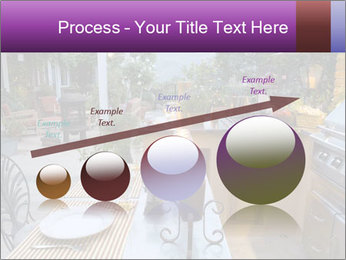 0000075657 PowerPoint Template - Slide 87
