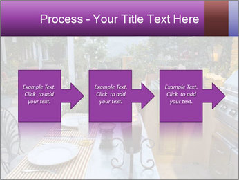 0000075657 PowerPoint Template - Slide 88