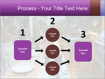 0000075657 PowerPoint Template - Slide 92