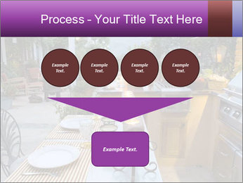 0000075657 PowerPoint Template - Slide 93