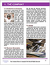 0000075657 Word Template - Page 3