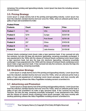 0000075657 Word Template - Page 9
