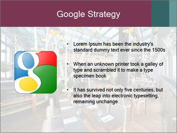 0000075658 PowerPoint Template - Slide 10