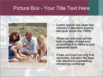 0000075658 PowerPoint Template - Slide 13