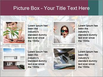 0000075658 PowerPoint Template - Slide 14