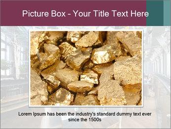 0000075658 PowerPoint Template - Slide 15