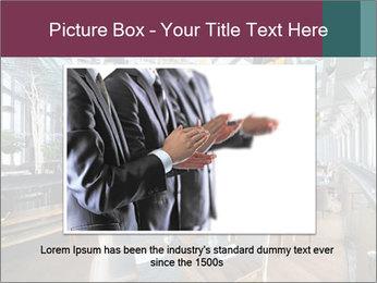 0000075658 PowerPoint Template - Slide 16