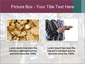 0000075658 PowerPoint Template - Slide 18