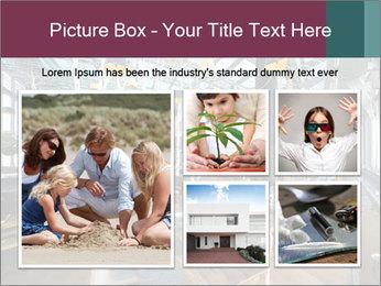 0000075658 PowerPoint Template - Slide 19