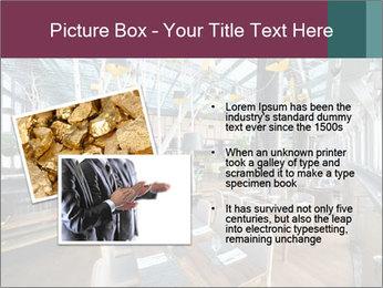 0000075658 PowerPoint Template - Slide 20