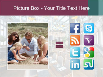0000075658 PowerPoint Template - Slide 21