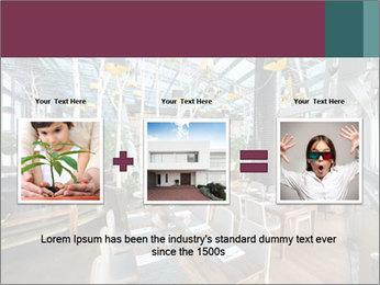 0000075658 PowerPoint Template - Slide 22