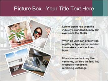 0000075658 PowerPoint Template - Slide 23