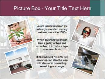 0000075658 PowerPoint Template - Slide 24