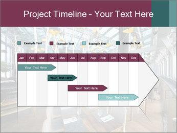 0000075658 PowerPoint Template - Slide 25