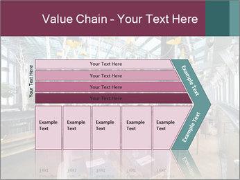 0000075658 PowerPoint Template - Slide 27