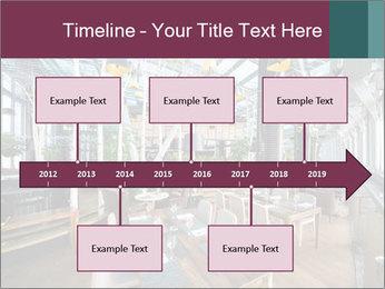 0000075658 PowerPoint Template - Slide 28