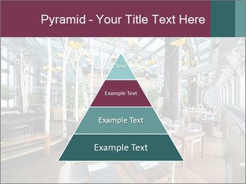 0000075658 PowerPoint Template - Slide 30