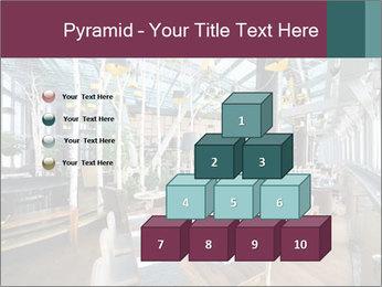 0000075658 PowerPoint Template - Slide 31