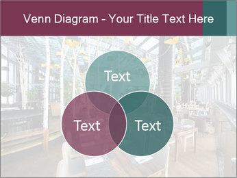 0000075658 PowerPoint Template - Slide 33