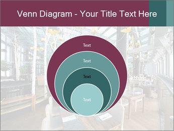 0000075658 PowerPoint Template - Slide 34