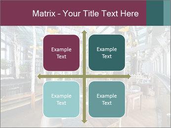 0000075658 PowerPoint Template - Slide 37