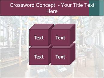 0000075658 PowerPoint Template - Slide 39