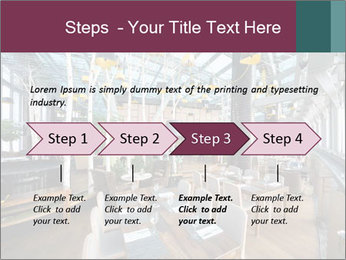 0000075658 PowerPoint Template - Slide 4