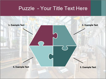 0000075658 PowerPoint Template - Slide 40