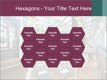 0000075658 PowerPoint Template - Slide 44