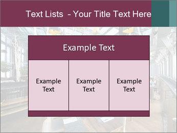 0000075658 PowerPoint Template - Slide 59