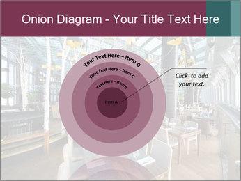 0000075658 PowerPoint Template - Slide 61