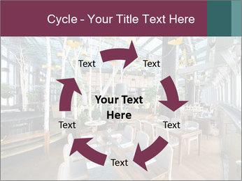0000075658 PowerPoint Template - Slide 62