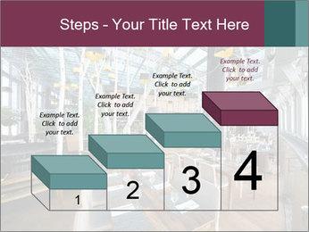 0000075658 PowerPoint Template - Slide 64