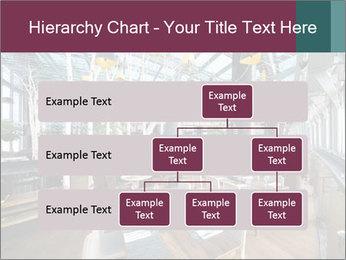 0000075658 PowerPoint Template - Slide 67
