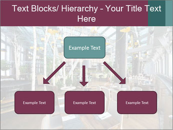 0000075658 PowerPoint Template - Slide 69