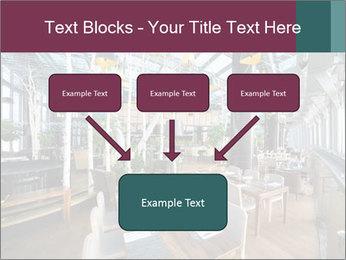 0000075658 PowerPoint Template - Slide 70