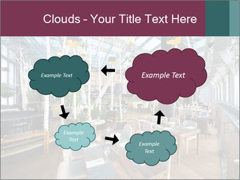 0000075658 PowerPoint Template - Slide 72