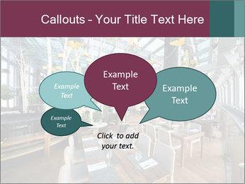 0000075658 PowerPoint Template - Slide 73